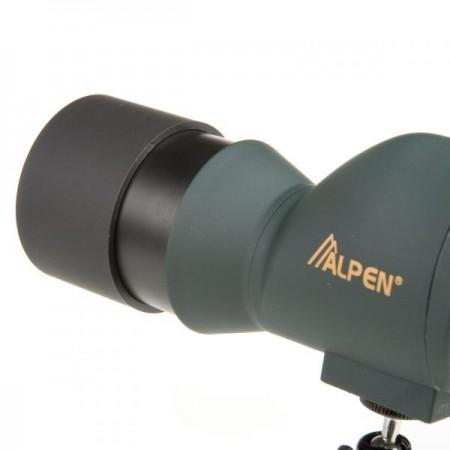 Подзорная труба Alpen 20X50 Waterproof  908615