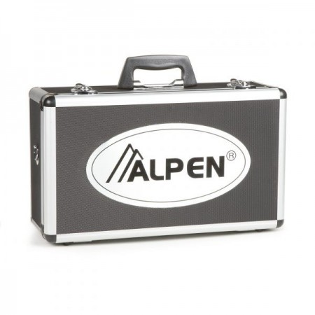 Подзорная труба Alpen 20-60X60-45 KIT Waterproof 908619