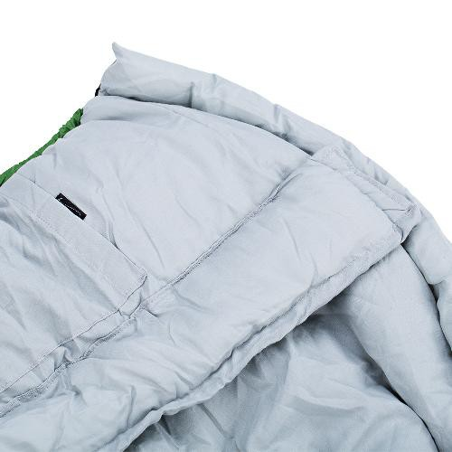Спальный мешок Bran