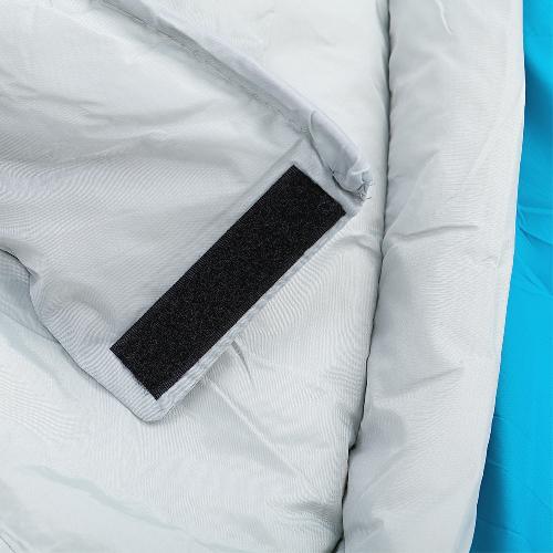 Спальный мешок Corbett S right
