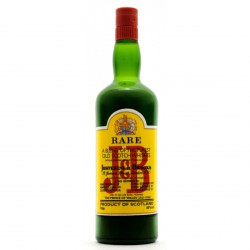 Зажигалка Бутылка виски