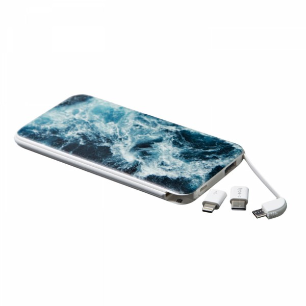 Power Bank Океан