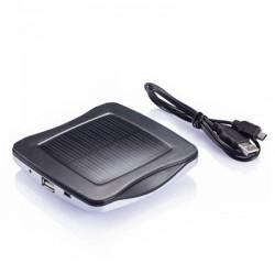 Зарядное устройство Window 1400 mAh на солнечной батарее