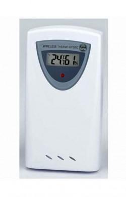 Датчик температуры и влажности Bresser 7009993