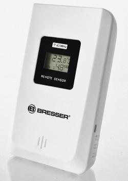 Датчик температуры и влажности Bresser 7009994