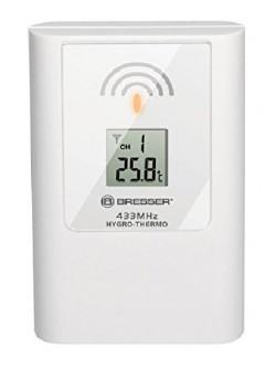 Датчик температуры и влажности Bresser 7009995