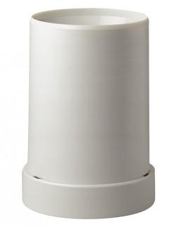 Датчик измерения уровня осадков La Crosse MA10650