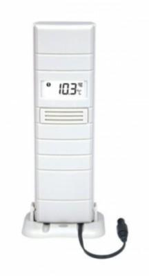 Радиодатчик температуры La Crosse WSTX25TP-IT+