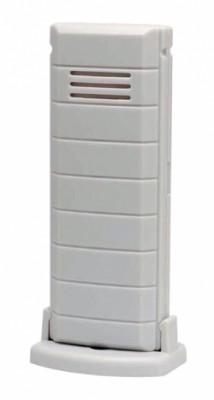 Радиодатчик температуры La Crosse WSTX38WD-IT+