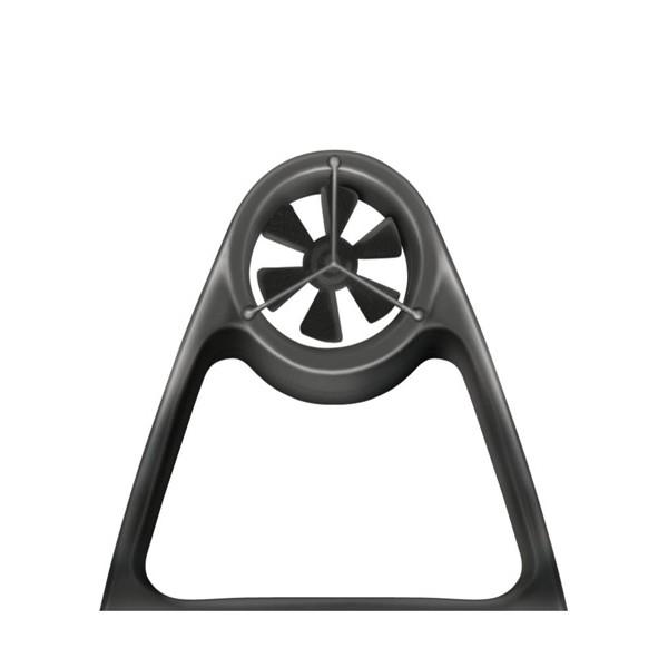 Крыльчатый (импеллерный) анемометр Skywatch Xplorer 4