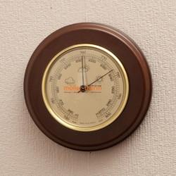 Настенный интерьерный барометр Moller 201230