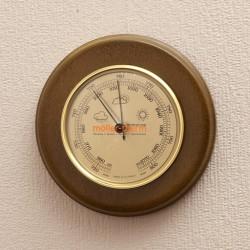Интерьерный барометр Moller 201231