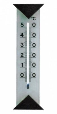 Настенный интерьерный термометр Moller 101807
