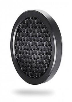 Светозащитная бленда Hawke Honeycomb Sunshade 32mm