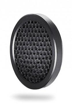 Светозащитная бленда Hawke Honeycomb Sunshade 32mm (AO)