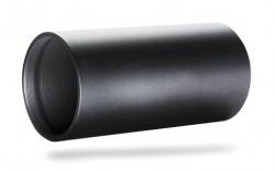 Светозащитная бленда Hawke Sunshade 32mm (AO)