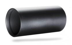 Светозащитная бленда Hawke Sunshade 40mm