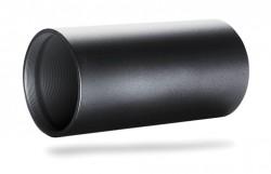 Светозащитная бленда Hawke Sunshade 40mm (AO)