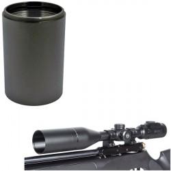 Светозащитная бленда Hawke Sunshade 40mm (AO) (HX3214)