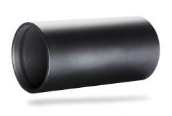 Светозащитная бленда Hawke Sunshade 50mm (AO)