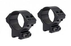 Кольца Hawke Matchmount 30mm/9-11mm/Med