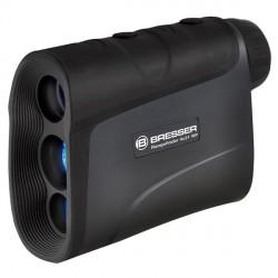 Лазерный дальномер Bresser 4x21/800m WP