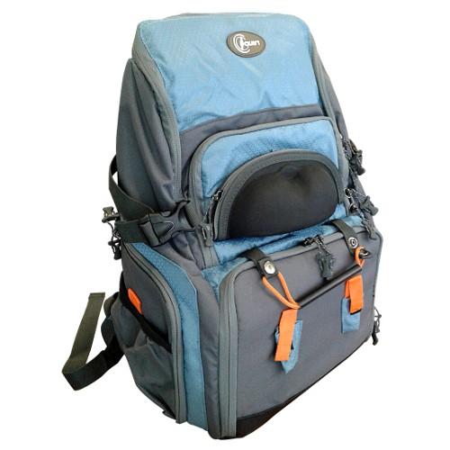 Туристический рюкзак Ranger bag 5