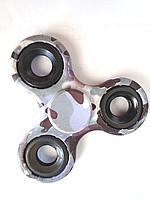 Спиннер керамический