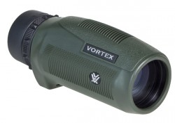 Монокуляр Vortex Solo 8x36 WP