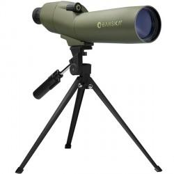 Подзорная труба Barska Colorado 20-60x60 WP Green