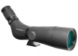 Подзорная труба Bresser Spektar 15-45x60 WP