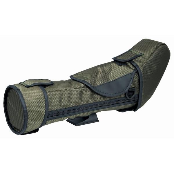 Подзорная труба Hawke Endurance 20-60x85 WP