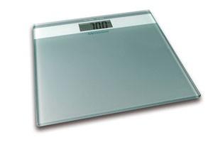 Напольные электронные весы Medisana 40420
