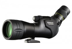 Подзорная труба Vanguard Endeavor HD 65A 15-45x65/45 WP