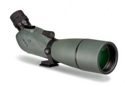 Подзорная труба Vortex Viper HD 20-60x80/45 WP