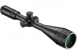 Прицел оптический Barska Blackhawk 4-16x40 AO (IR Mil-Dot R/G)