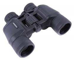 Бинокль Arsenal 8x40 Porro (NBN18-0840N)