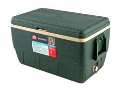 Изотермический контейнер 49 л, Sportsman 52