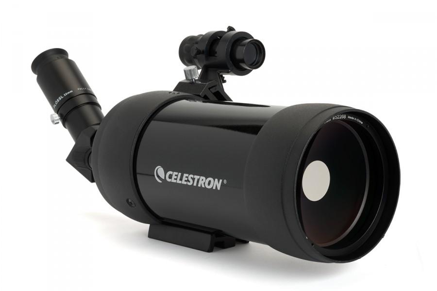 Подзорная труба Celestron C90 Mak (52268)
