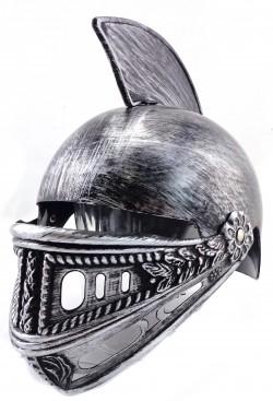 Шлем Рыцаря детский