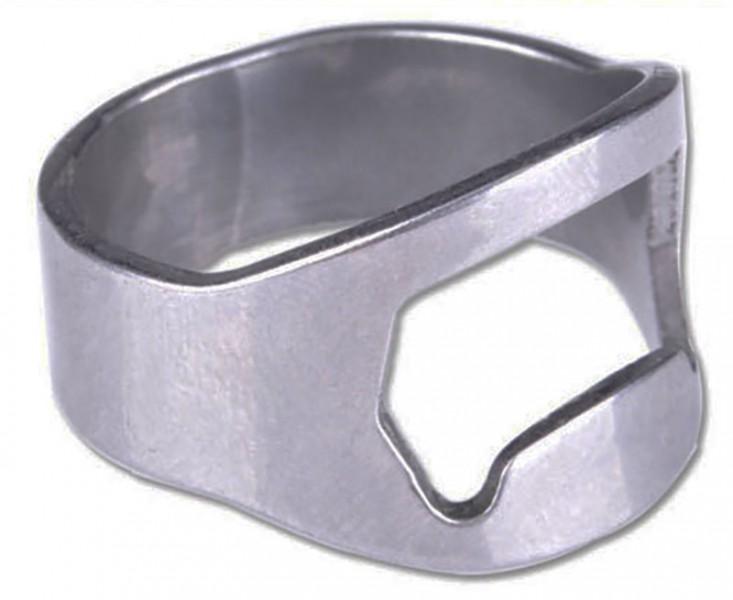 Перстень-открывалка для бутылок 2 шт.