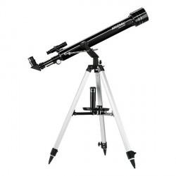 Телескоп Arsenal Discovery 60/700 с кейсом