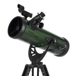 Телескоп Celestron ExploraScope 114 AZ (22103)