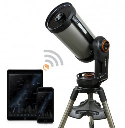Телескоп Celestron NexStar Evolution 9.25