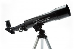 Телескоп PowerSeeker 50TT AZ
