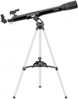 Телескоп National Geographic 60/800 AZ (9010000)