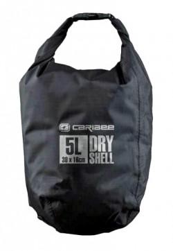 Гермомешок Caribee Dry Shell 5L