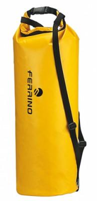 Гермомешок Ferrino Aquastop L