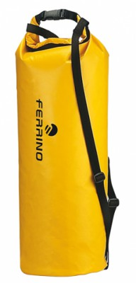 Гермомешок Ferrino Aquastop M