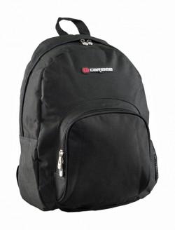 Рюкзак городской Caribee Lotus 22 Black